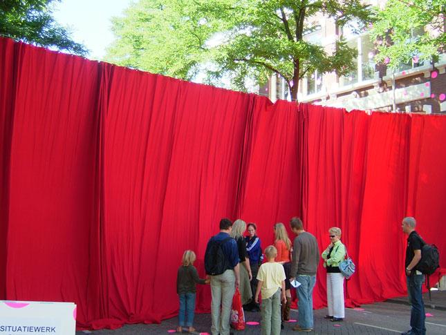 Situatiewerk-Curtains-2web