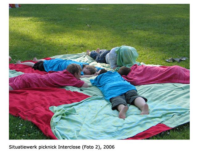 Situatiewerk-Picknick-Interclose-2web