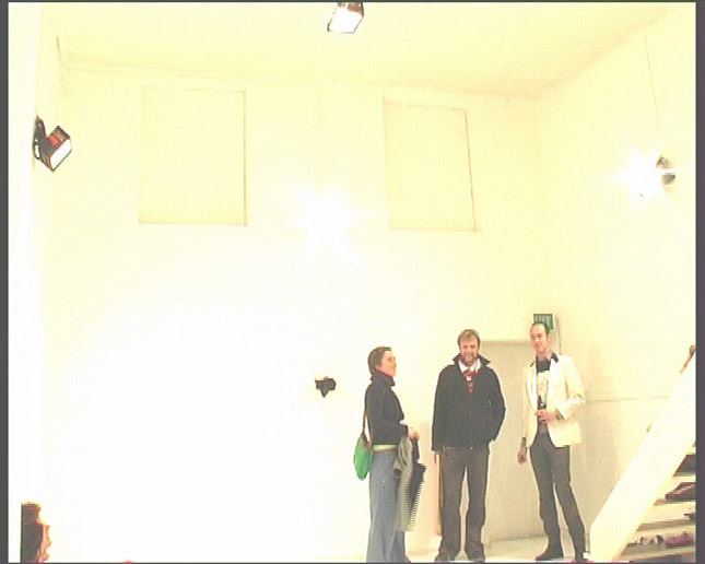 Videostill-situatiewerk-LightSituation-1-web