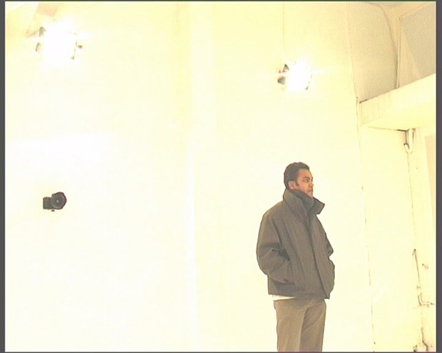 Videostill-situatiewerk-LightSituation-2-web